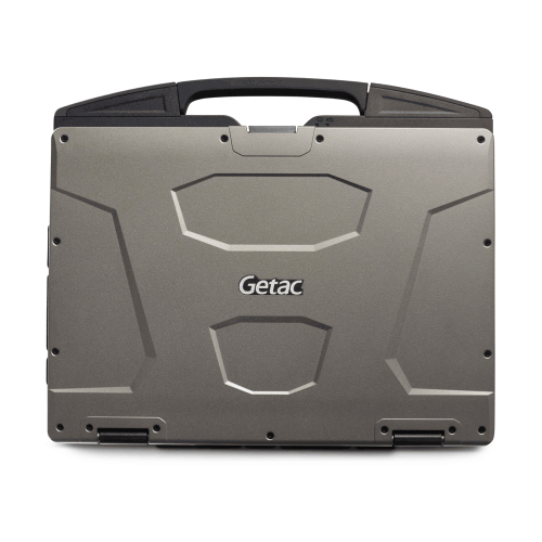 Getac S410 Semi Rugged Tablet