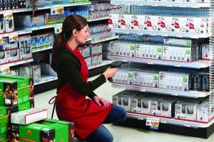 Rugged Development - Retail Solutions